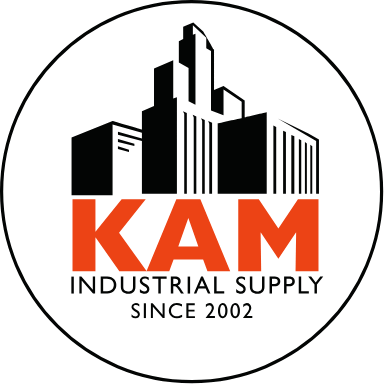 Kam Industrial Supply Ltd.